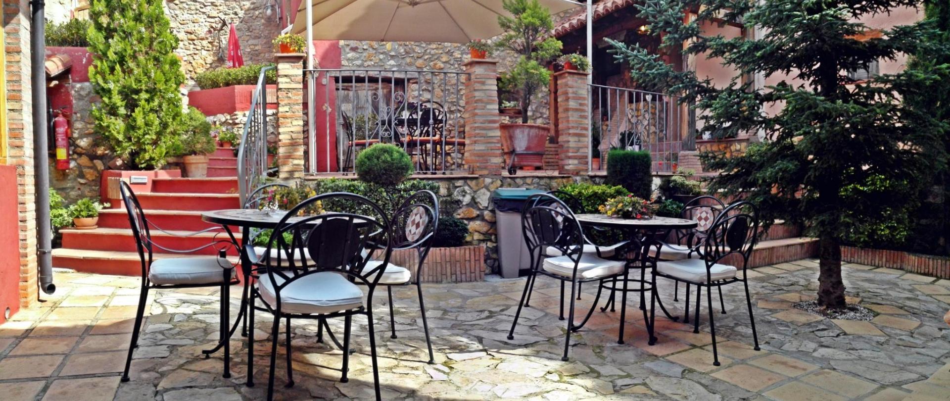 Apartamentos Hortaleza 11.jpg