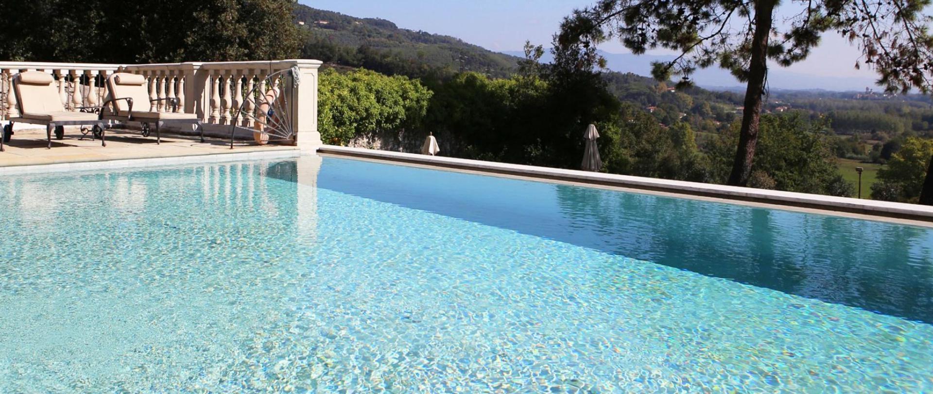 hotel_villa_casanova_lucca.jpg