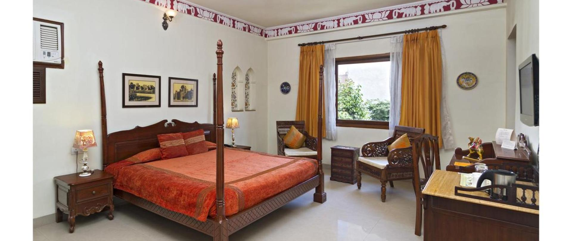 Jaipur Hotel Best Hotel Jaipur Hotel Jaipur India Heritage Hotel