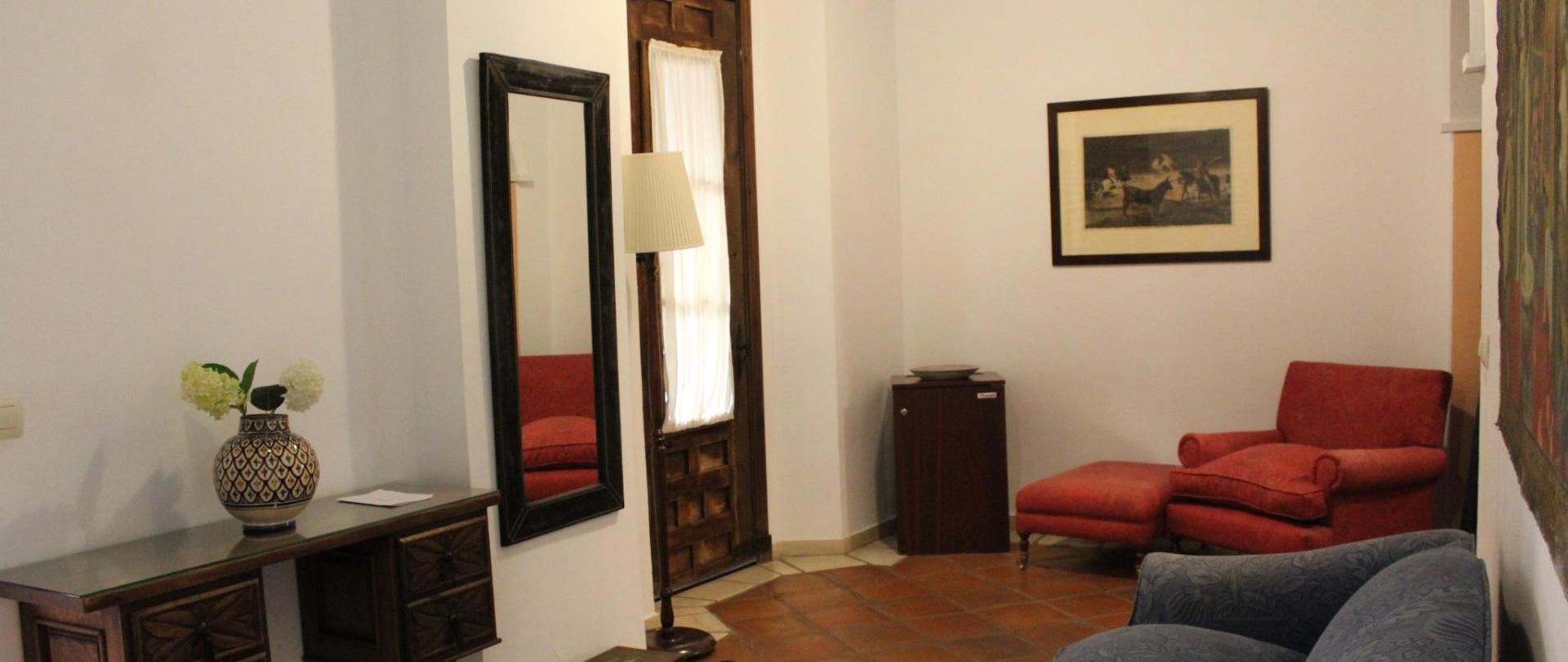 Salón Suite Jacuzzi II.JPG