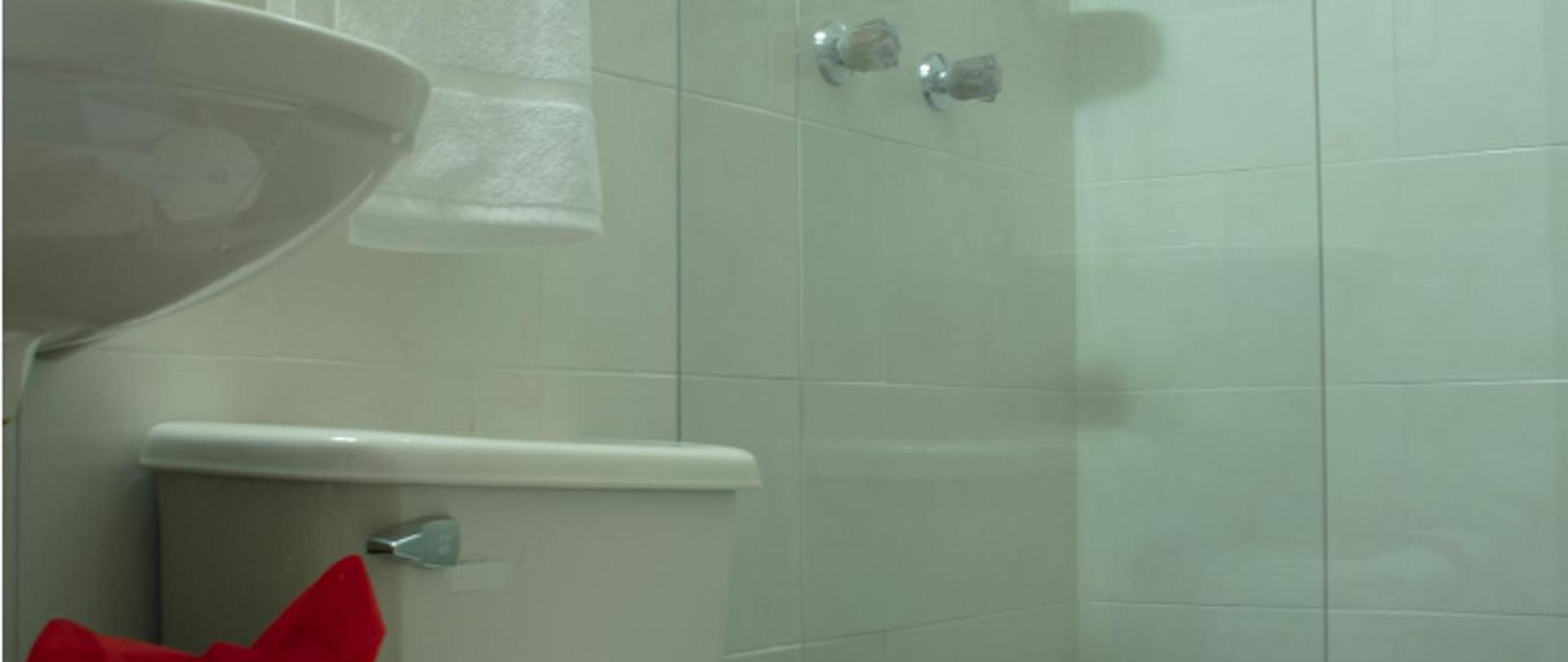 baño.png