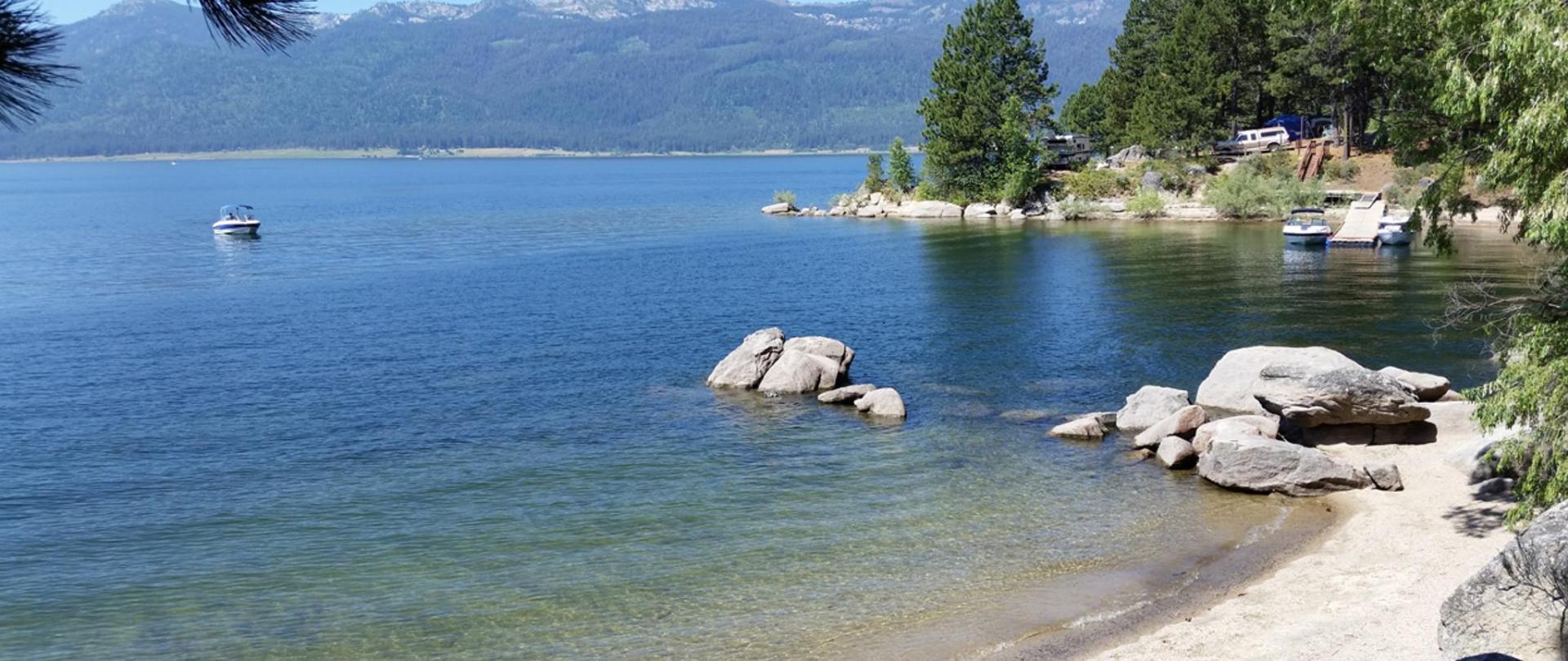 LakeCascade3.jpg