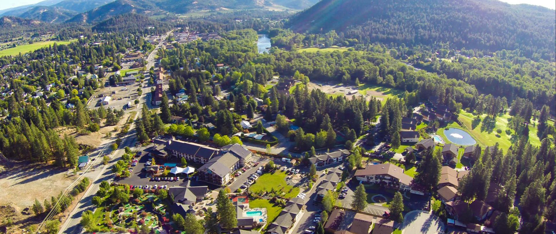 Aerial view of IVR in Leavenworth.jpg