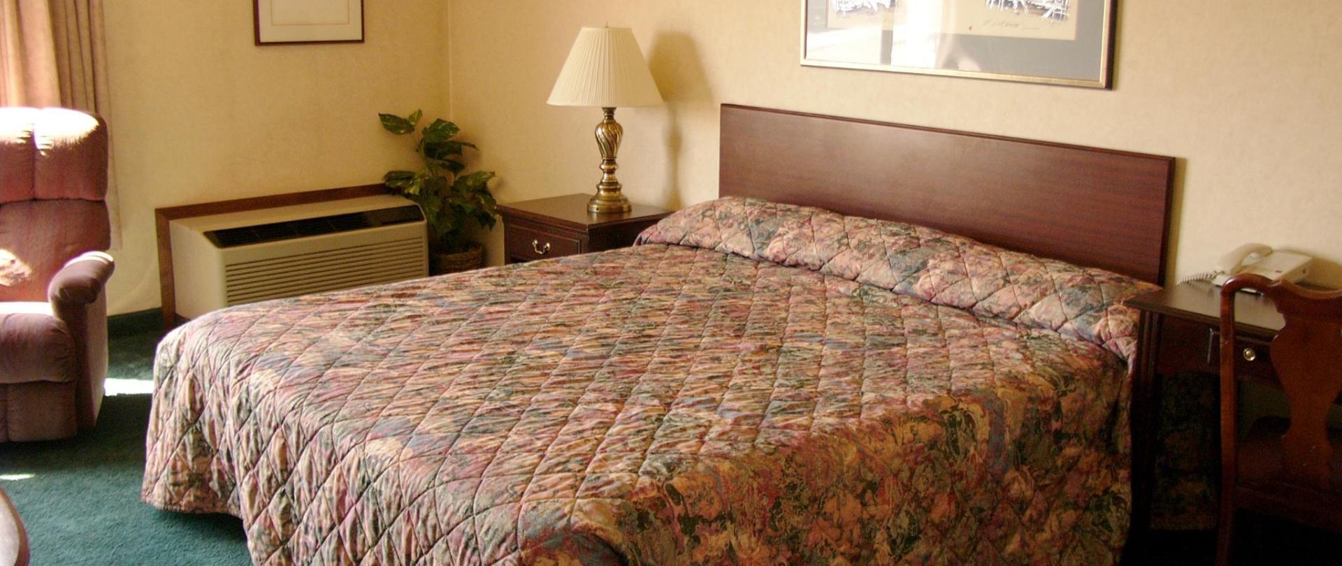 guestrooms.JPG