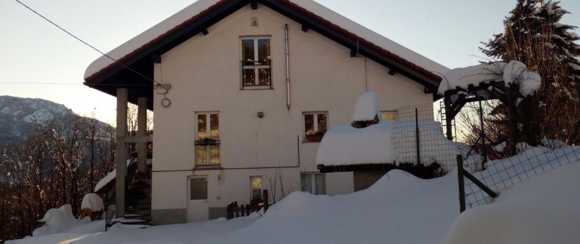 2018-02-07-LCI winter 01.jpg