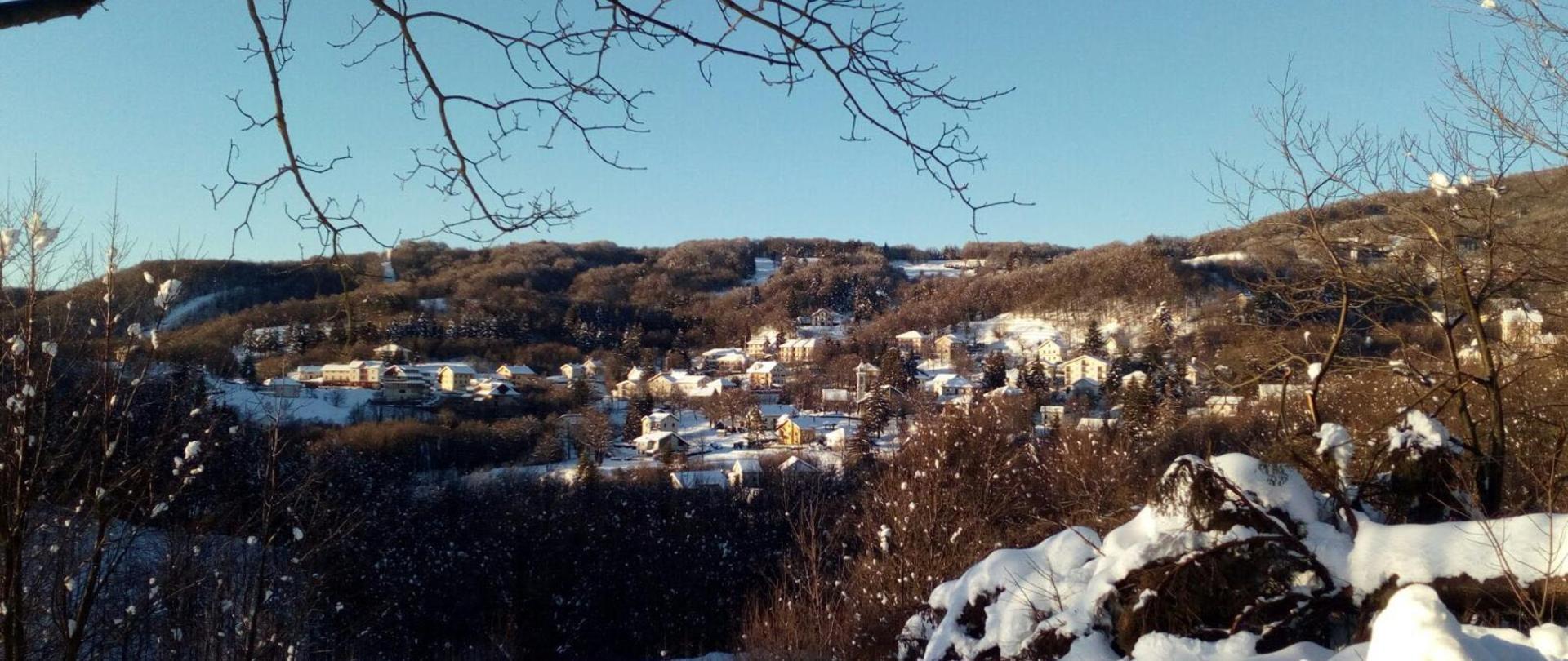 2018-02-07-LCI winter 03.jpg