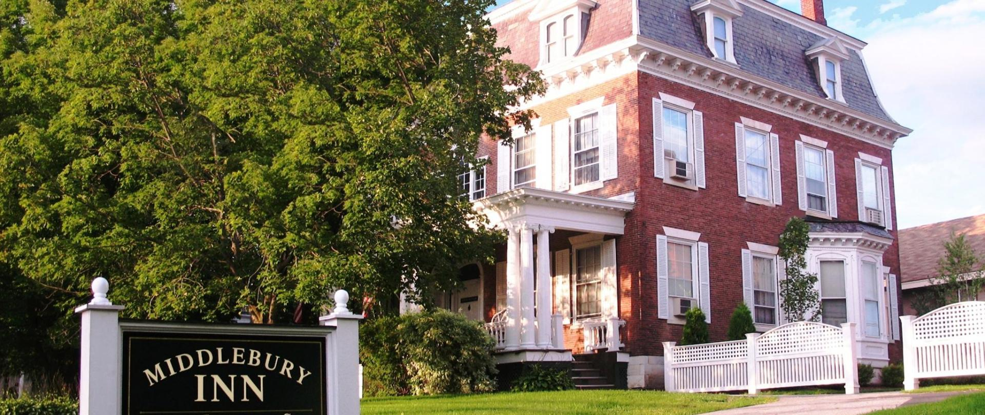 Porter Mansion.jpg