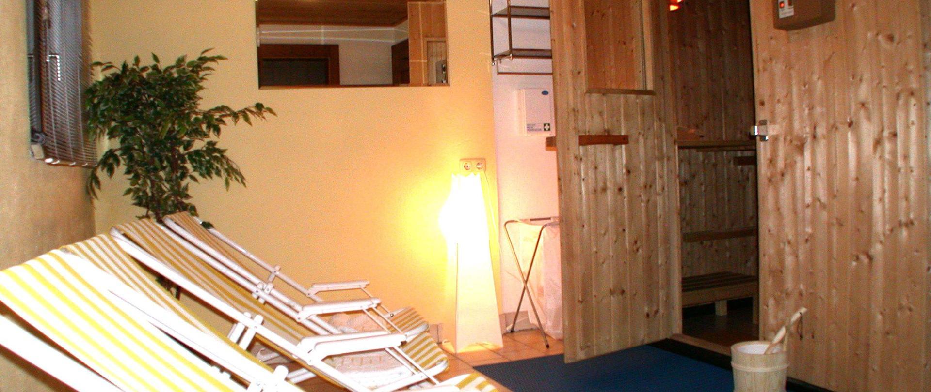 Sauna_Central.JPG