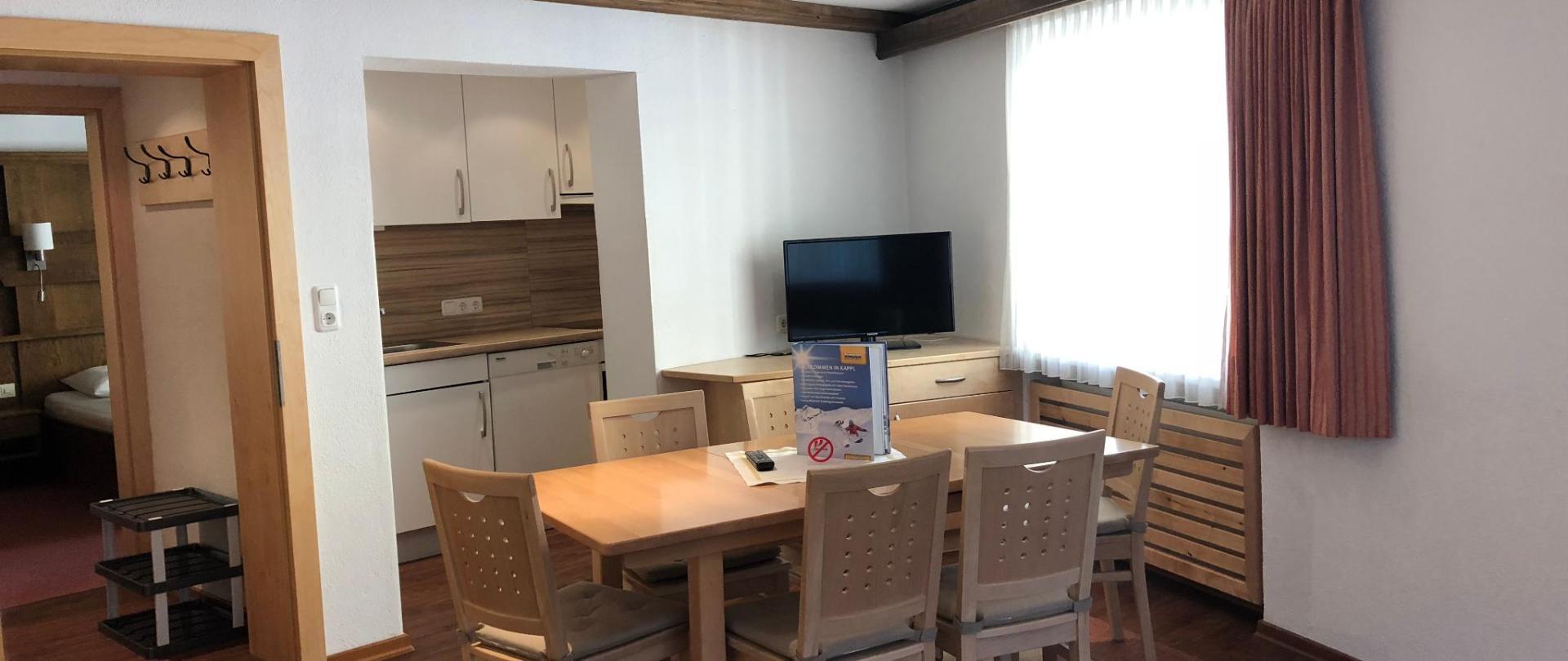 Wohnraum_Apartment_Comfort.jpg
