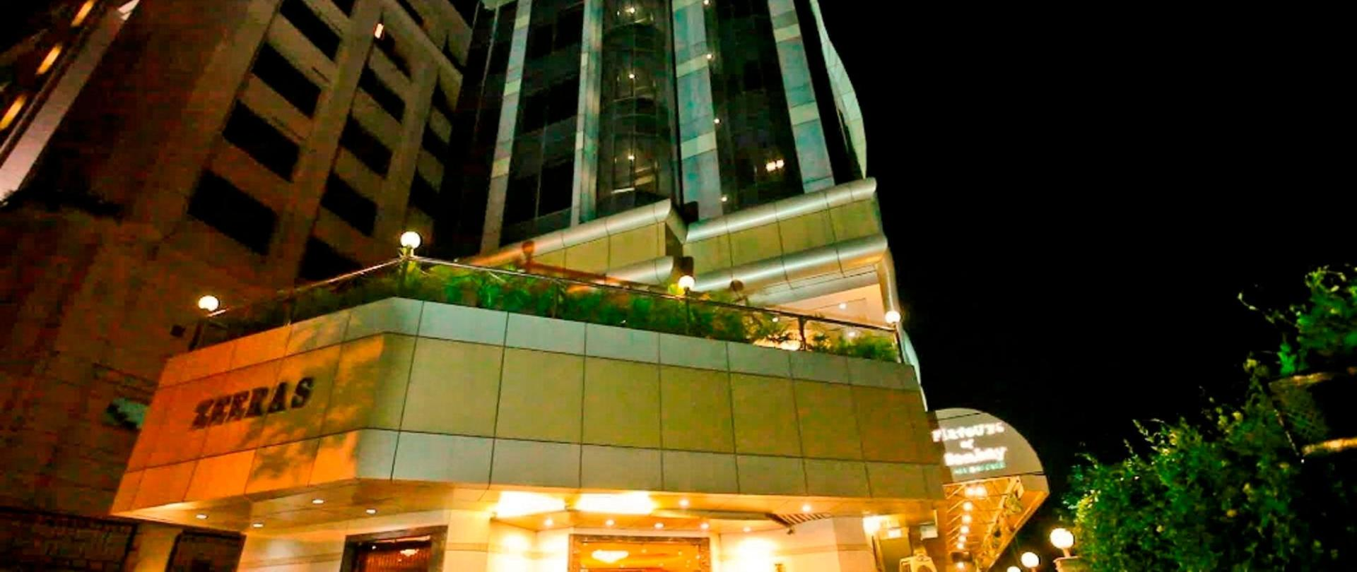 HOTEL EXTERIOR 3.jpg