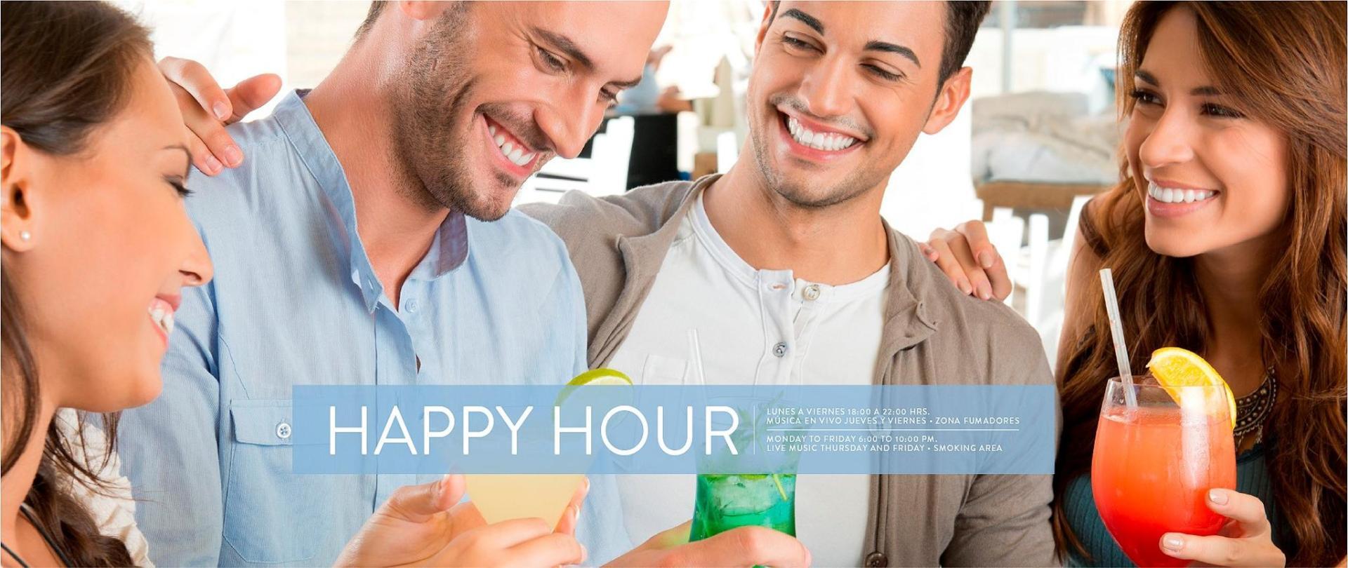 Happy Hour prueba.jpg