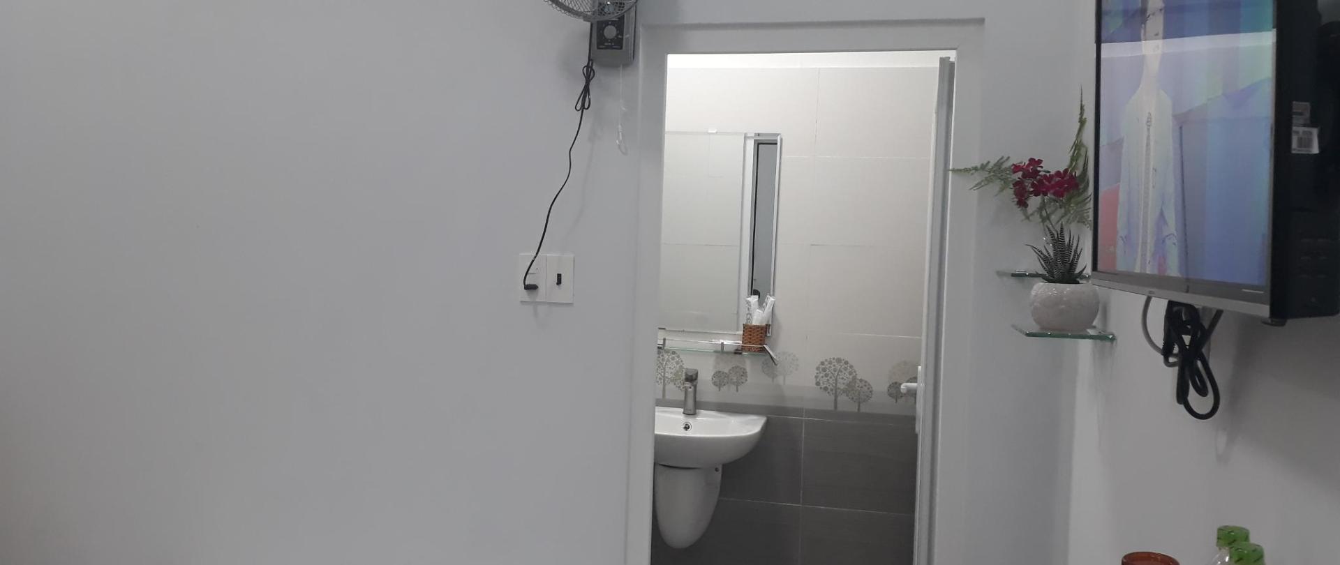 Phòng đơn 10.jpg