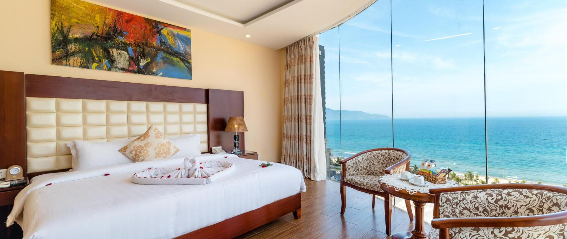 Deluxe Room with Sea View.jpg