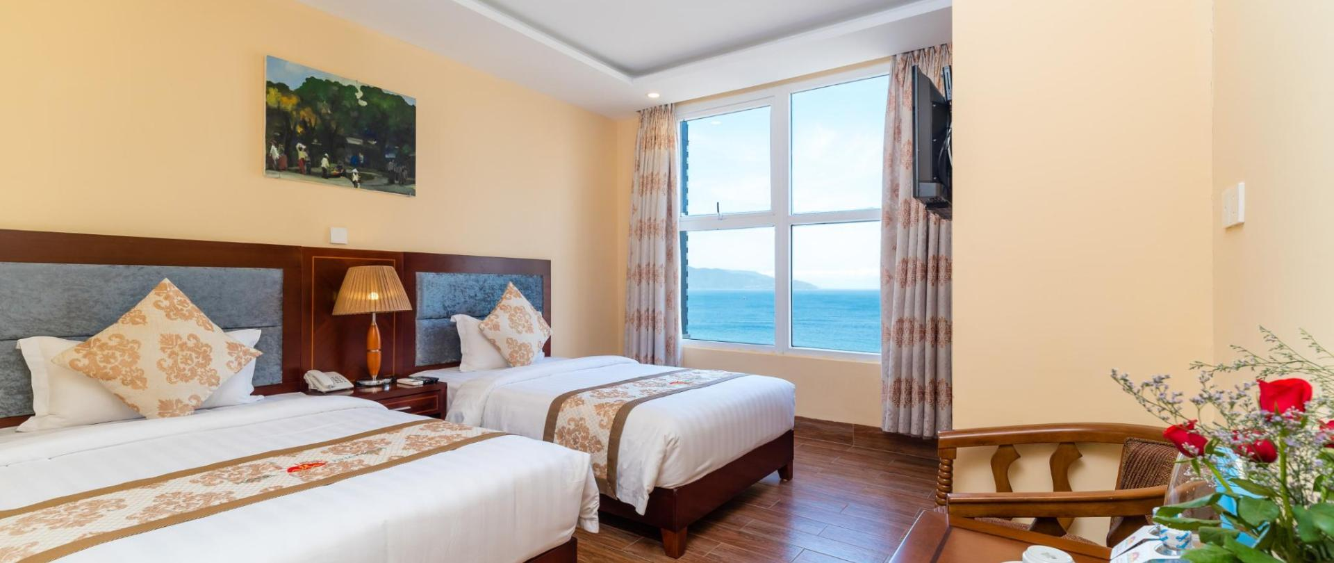 Superior Room with Sea View.jpg