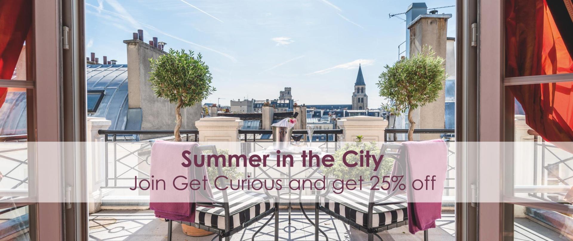 Summer in the city lhotel.jpg
