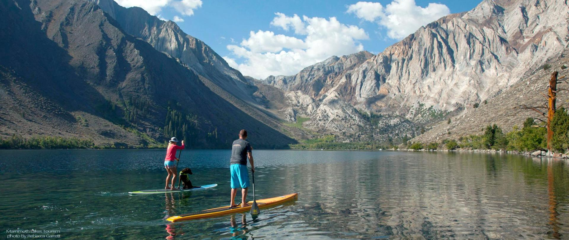 Summer Homepage Paddle boarding at Convict Lake 10 rev 2018 v2.jpg
