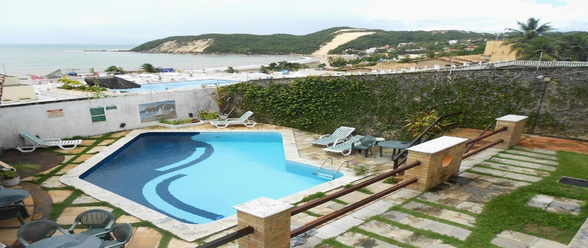hotel, Natal, Ponta (44).jpg