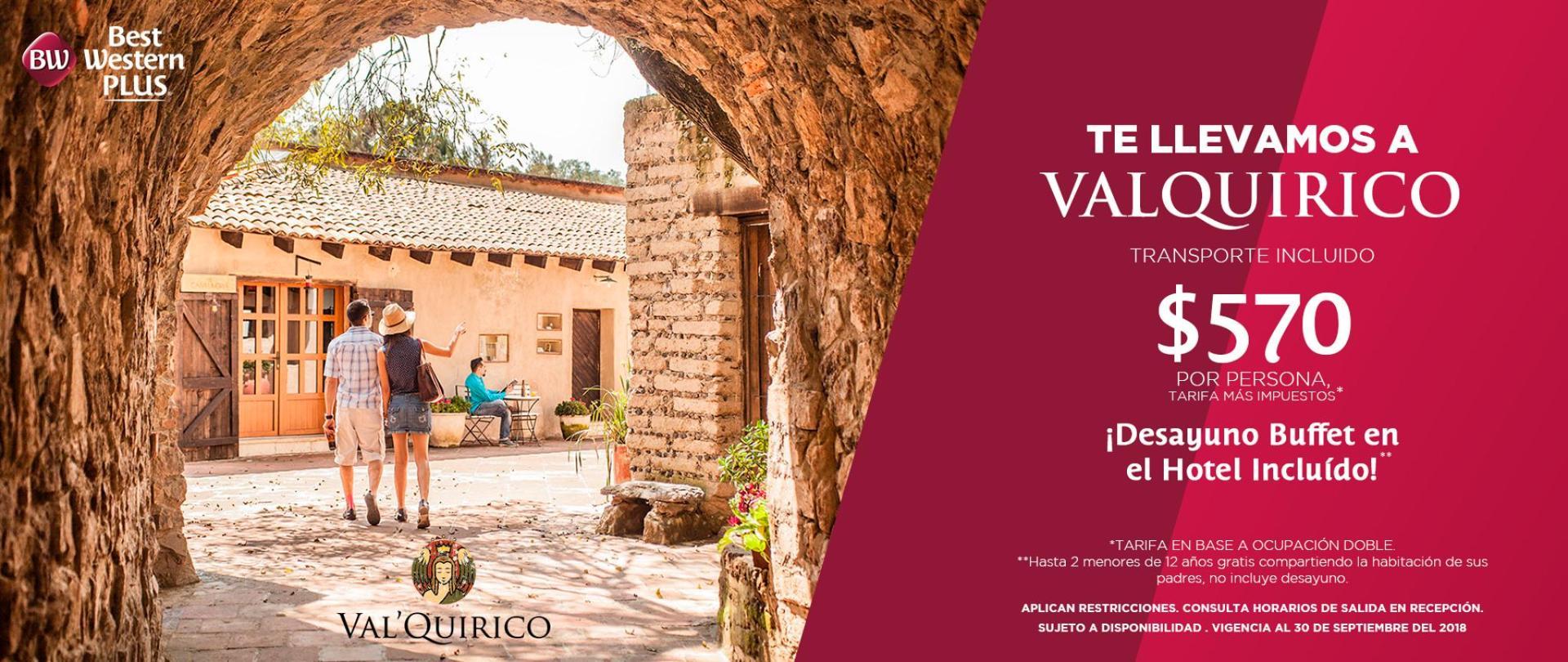 valquirico_puebla_hotel.png