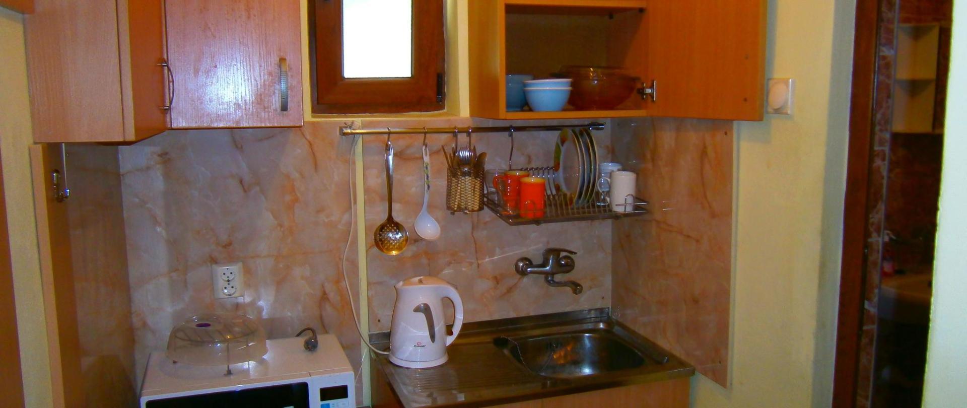 køkken køkken suite