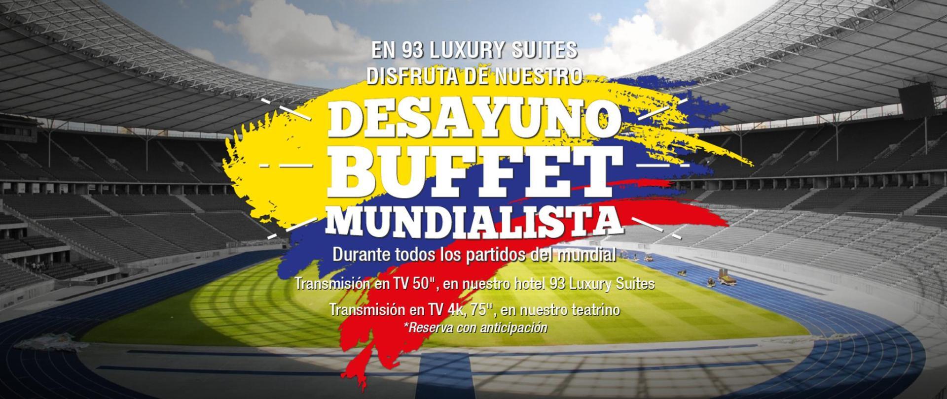BannerBuffetMundialista93.png