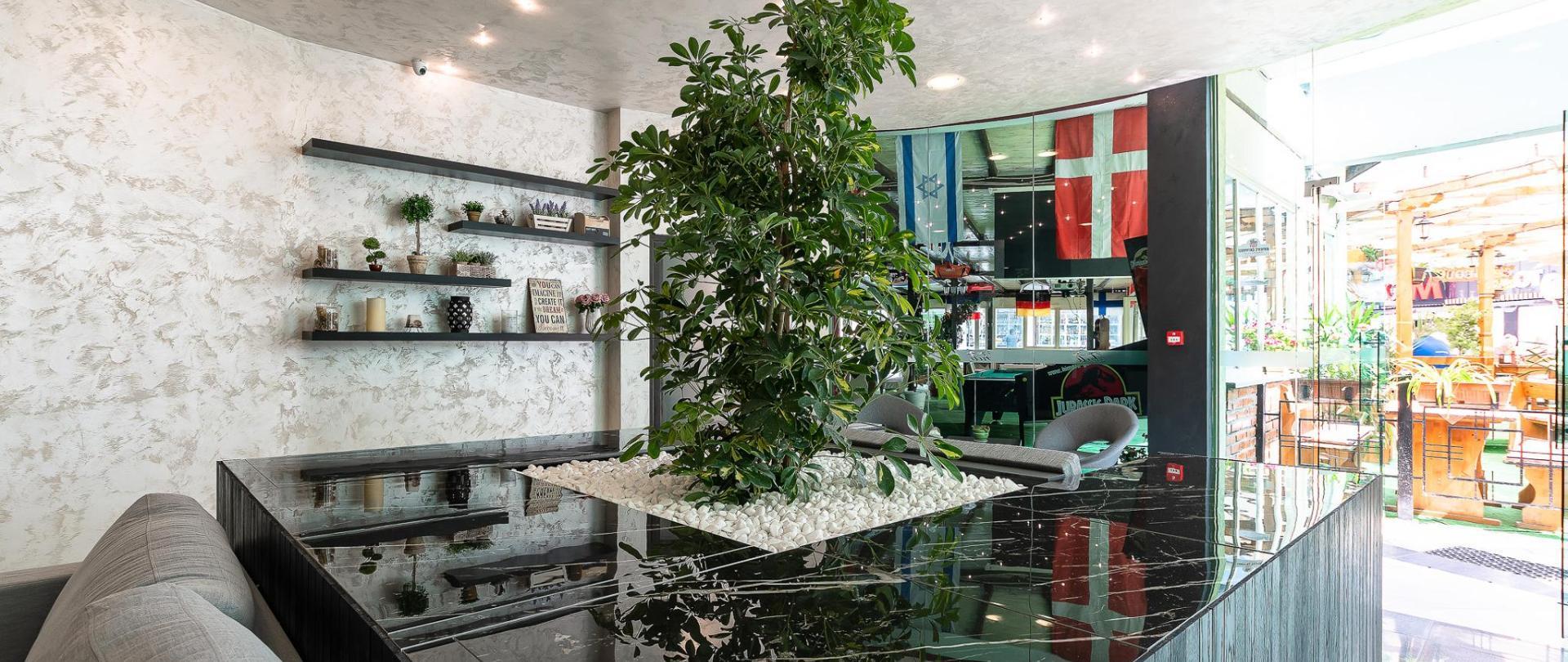 hotel_juli--20.jpg