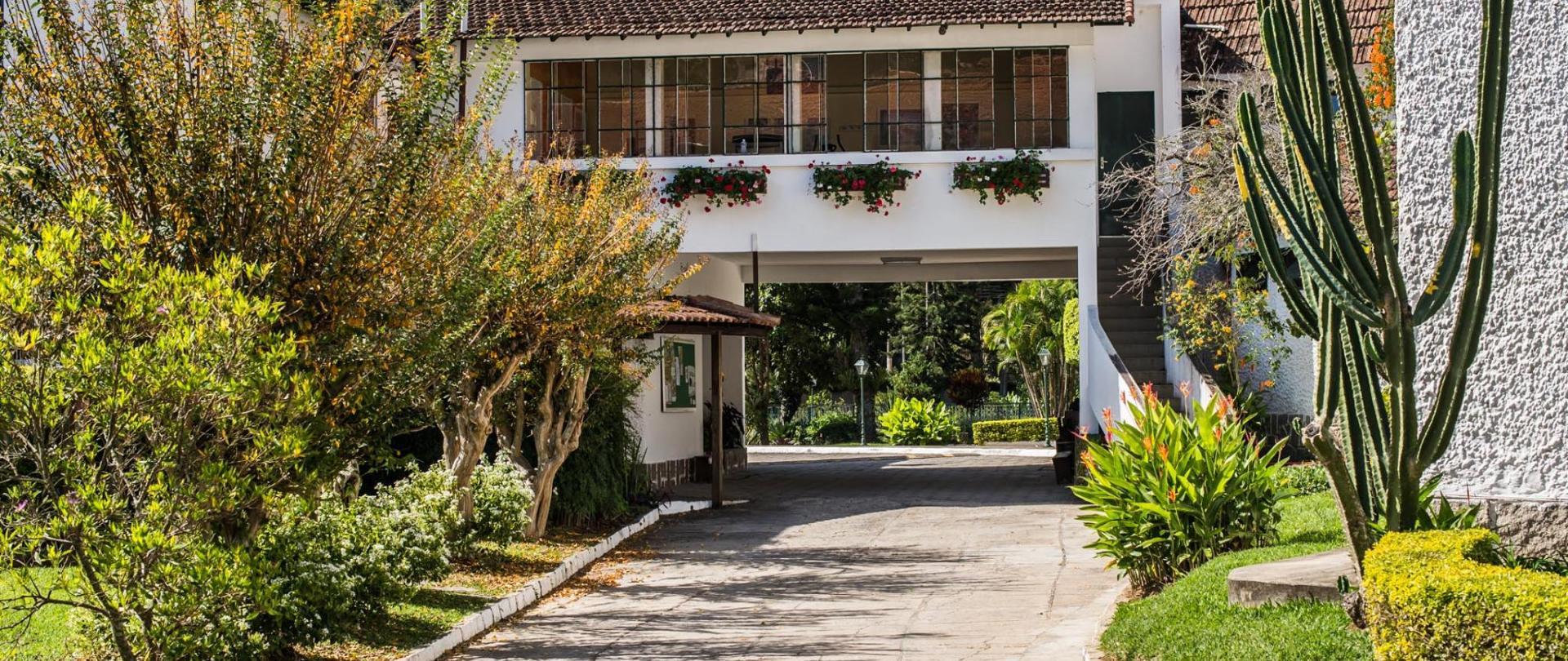 Hotel Bucsky Externo - Carlos Mafort-60.jpg