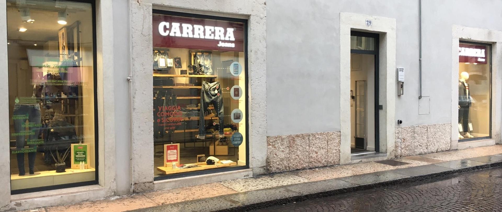 Carrera Store.jpg