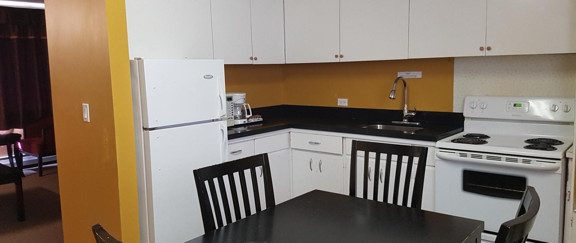 Two Bedroom Kitchen Suite -- Full Kitchen.jpg