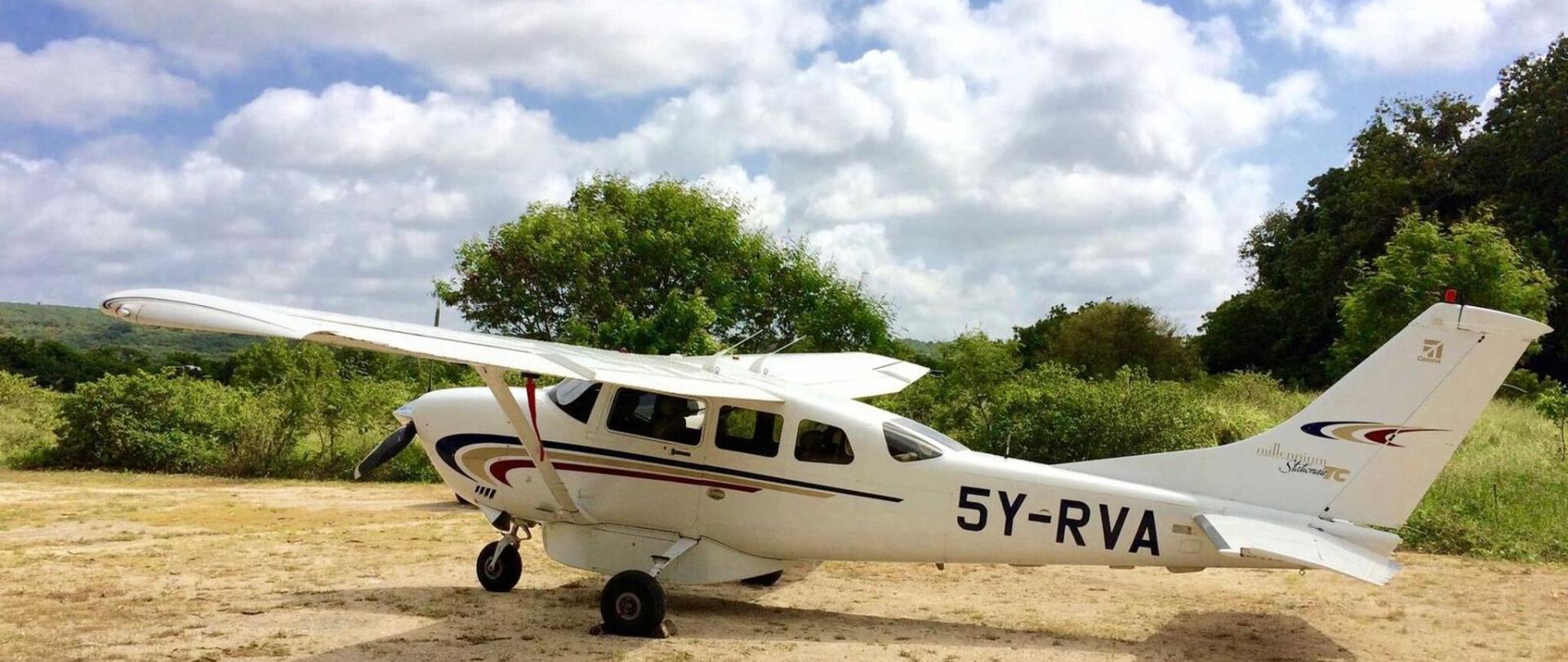 Saruni Scenic Air.4.jpeg