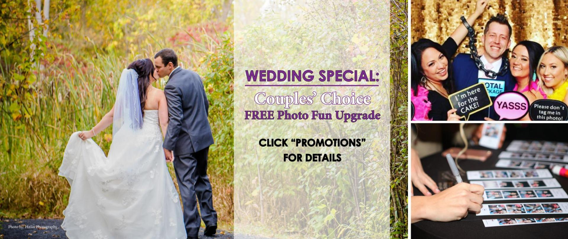 Couples Choice Photo Upgrade Promo Web Homepage Image.jpg