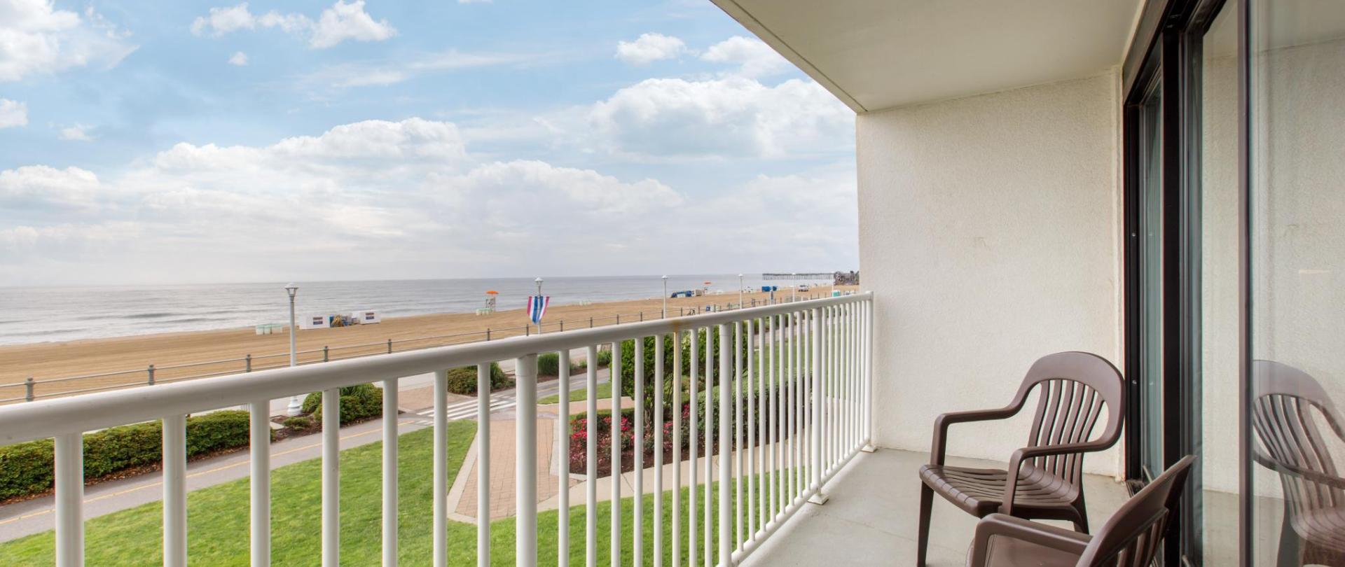 Oceanfront Balcony.jpg