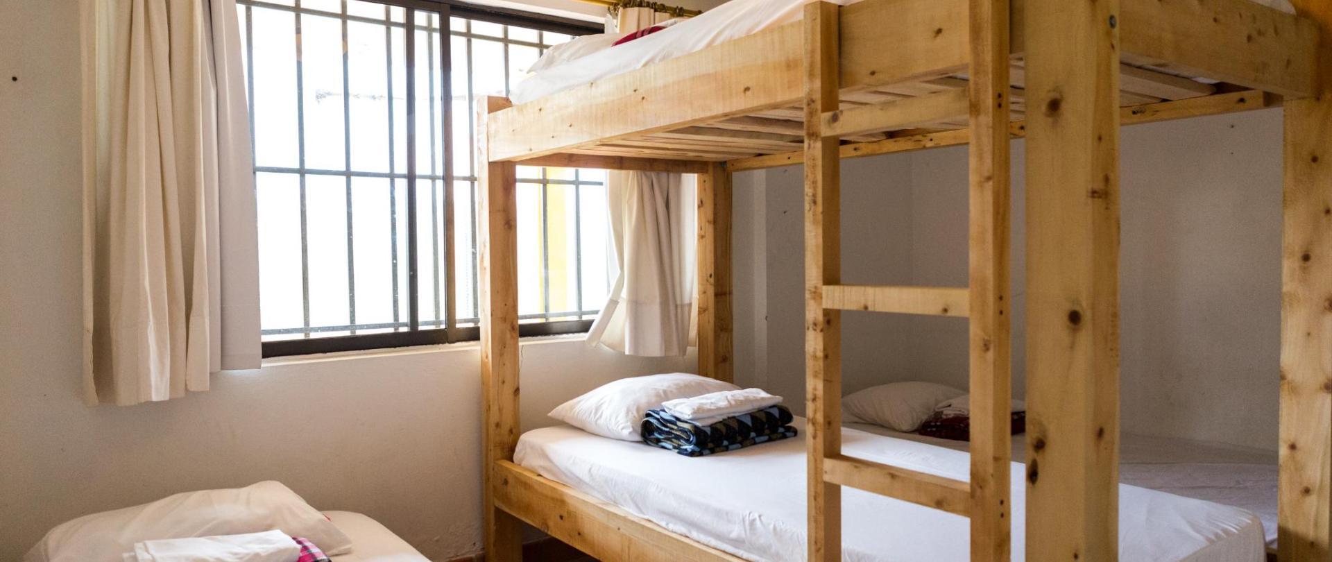 Galería Guatape habitaciones -2.jpg