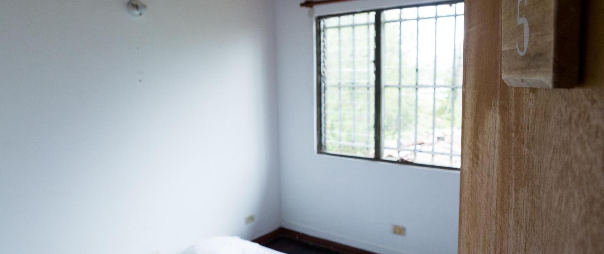 Galería Guatape habitaciones -4.jpg