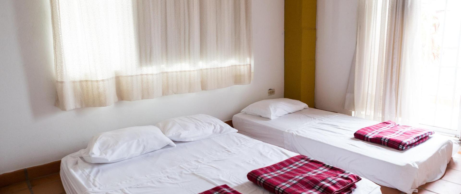 Galería Guatape habitaciones -6.jpg