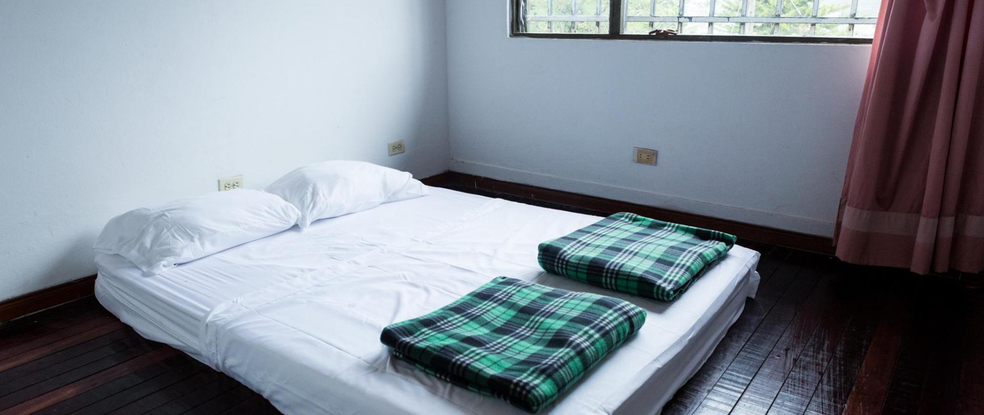 Galería Guatape habitaciones -5.jpg