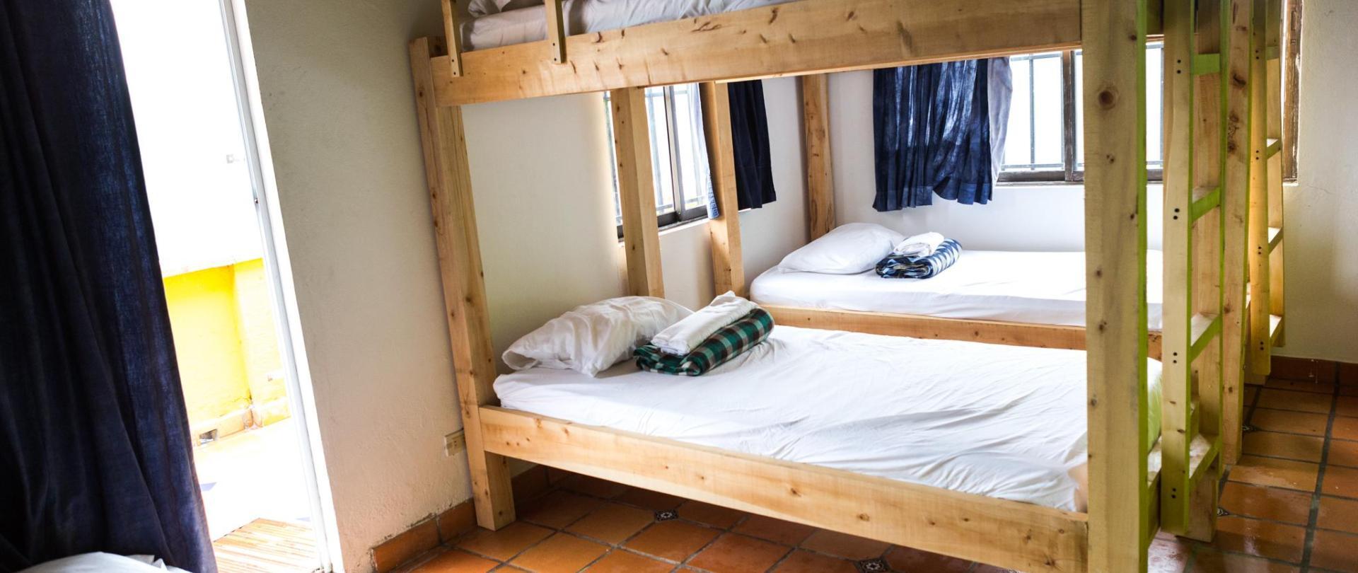 Galería Guatape habitaciones -7.jpg