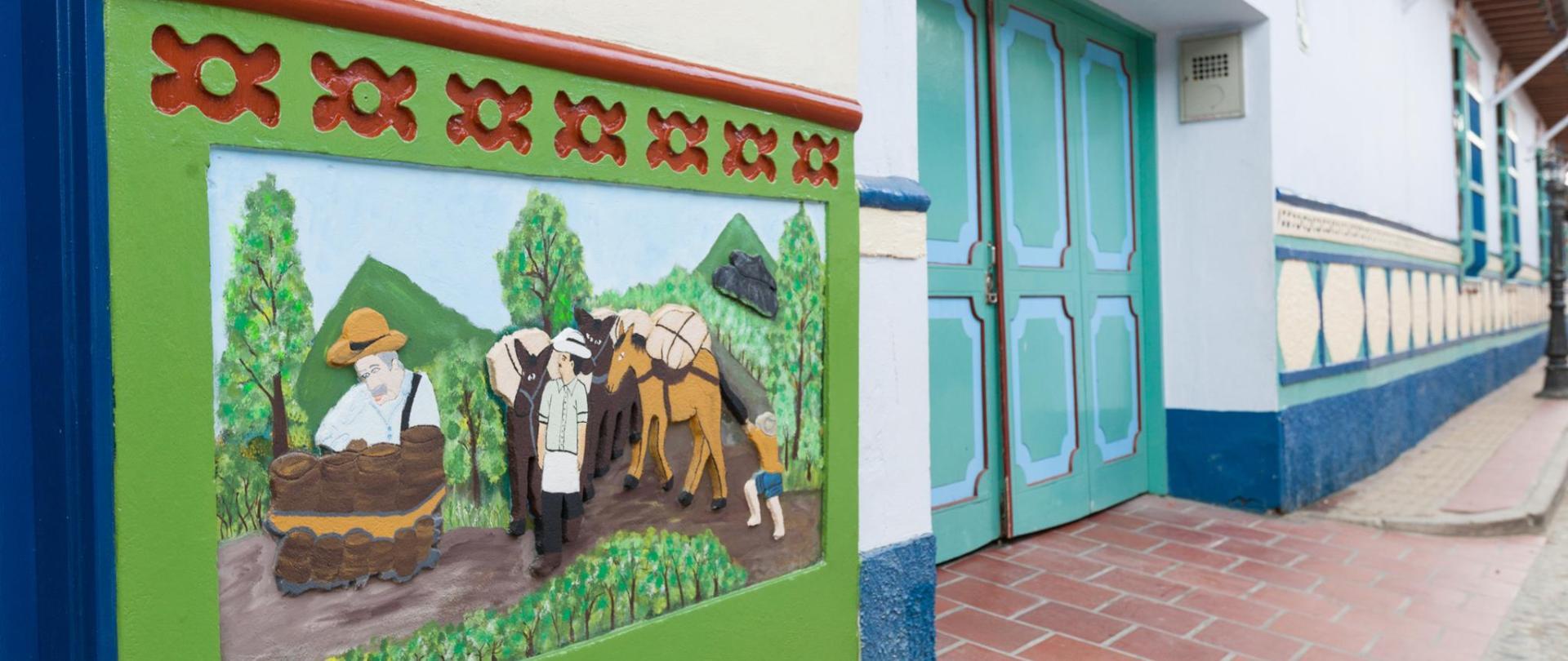 Galería Guatape Pueblo-4.jpg