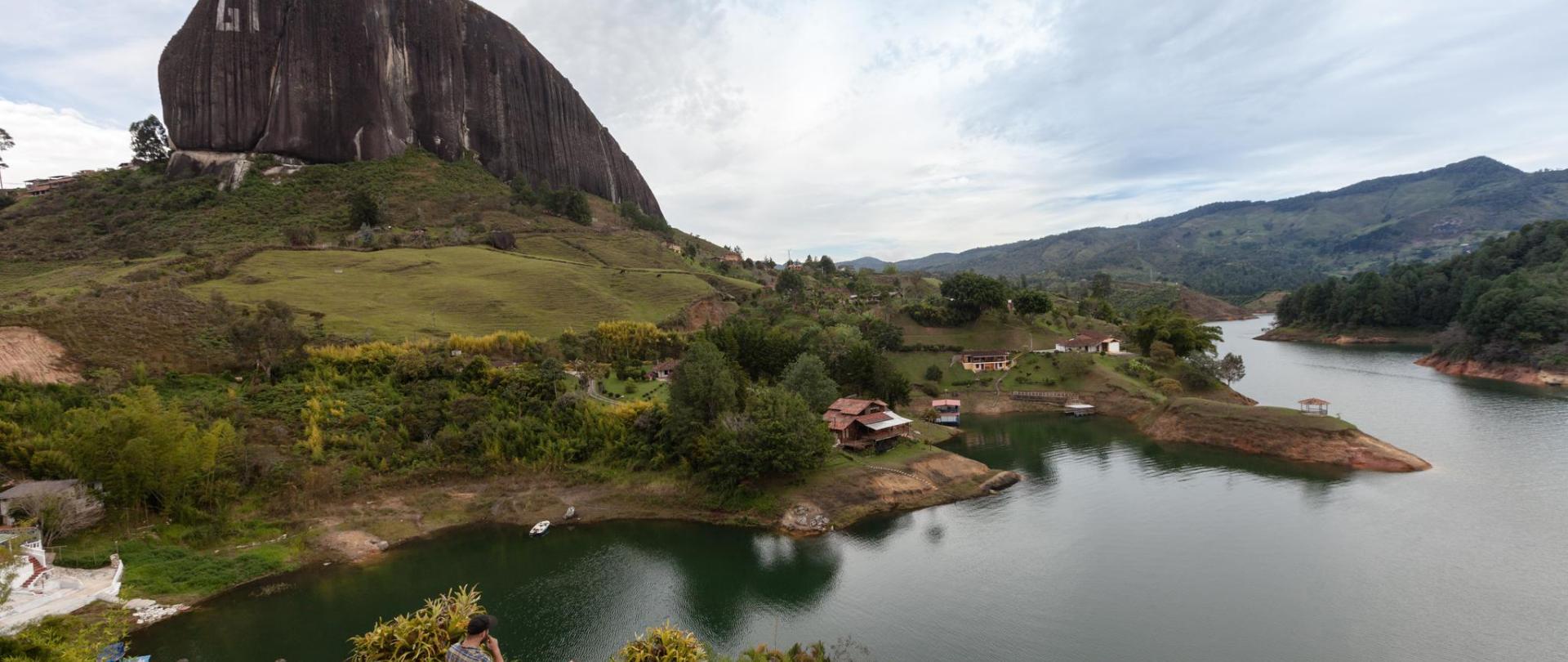 Galería Guatape Vista  -7.jpg