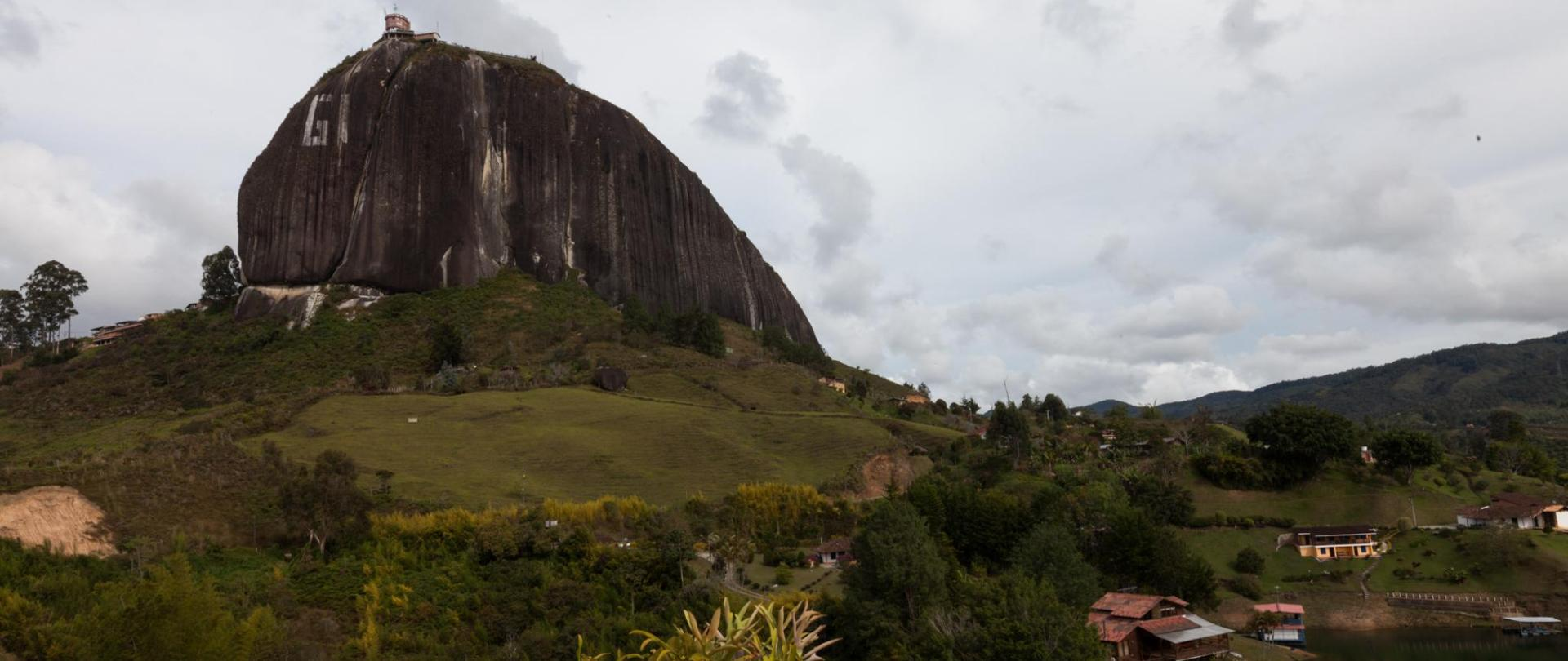 Galería Guatape Vista  -17.jpg