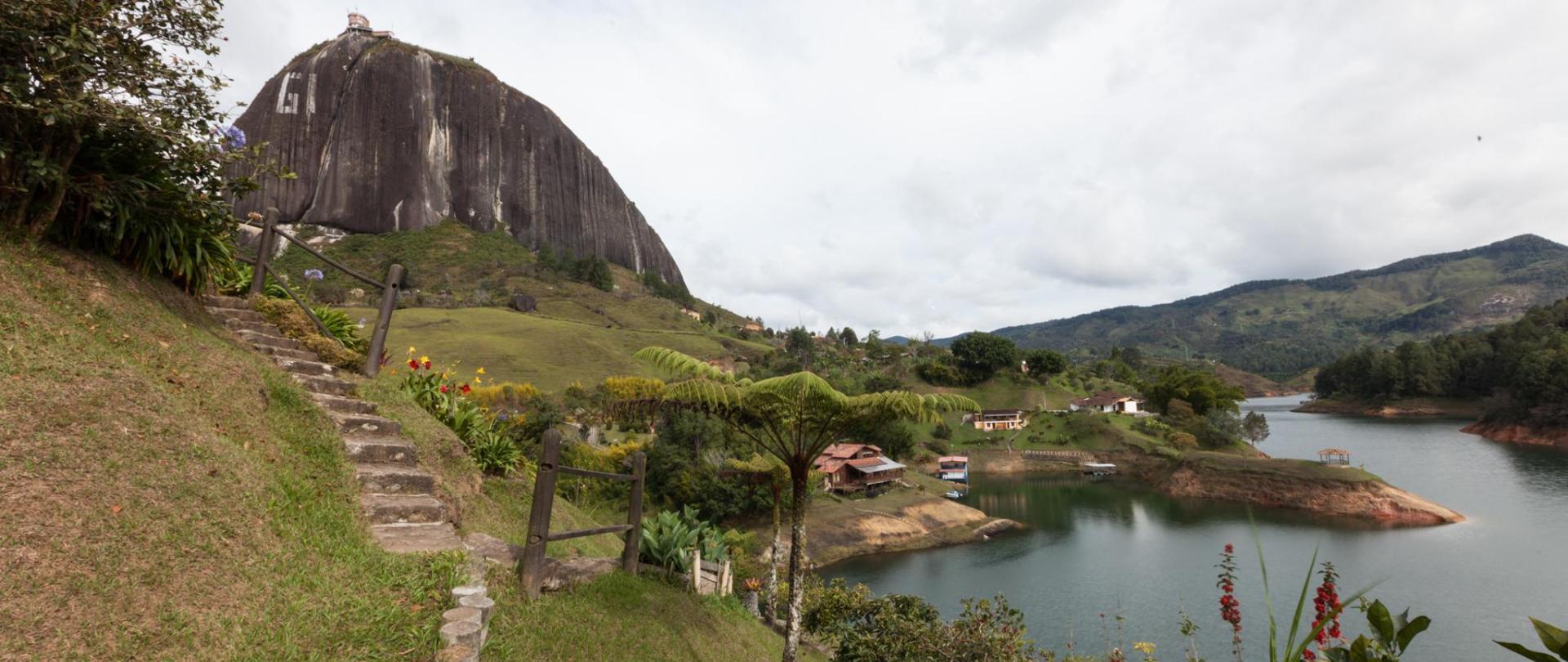 Galería Guatape Vista  -18.jpg