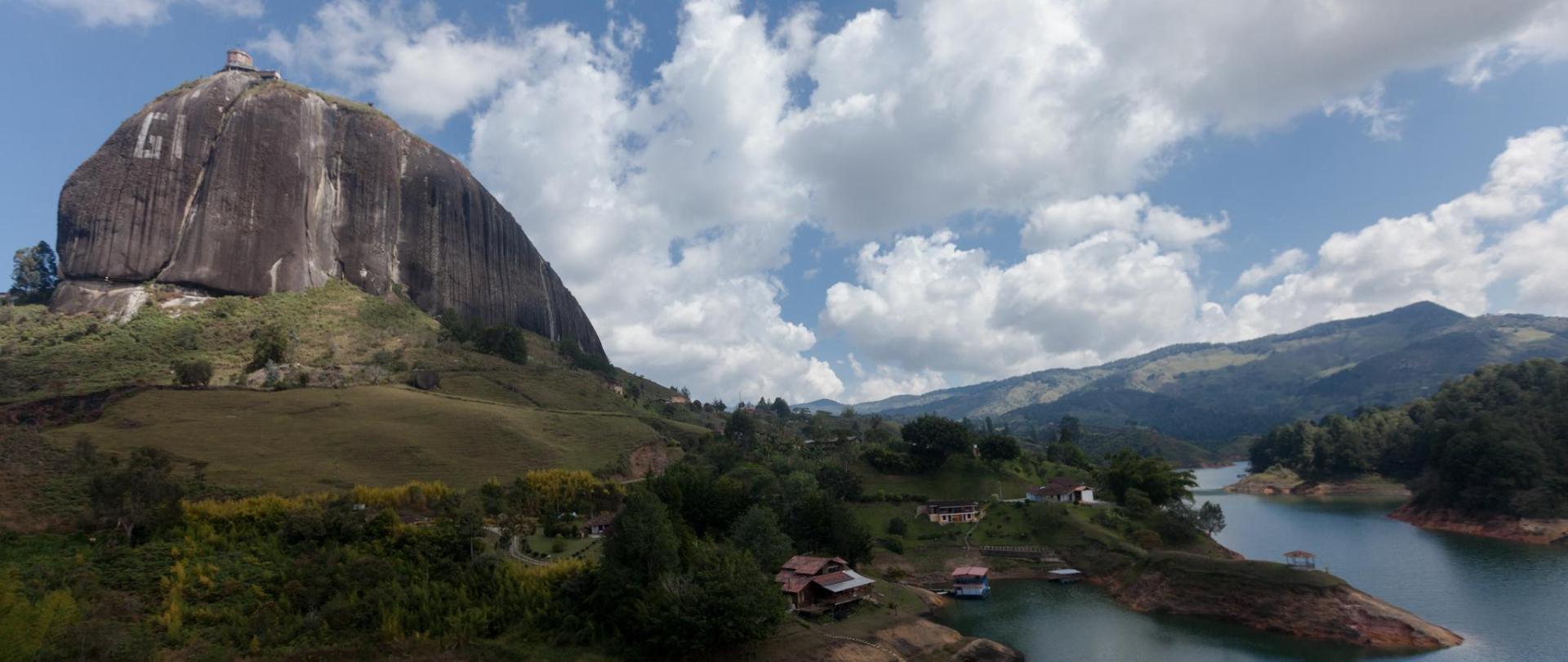Galería Guatape Vista  -31.jpg