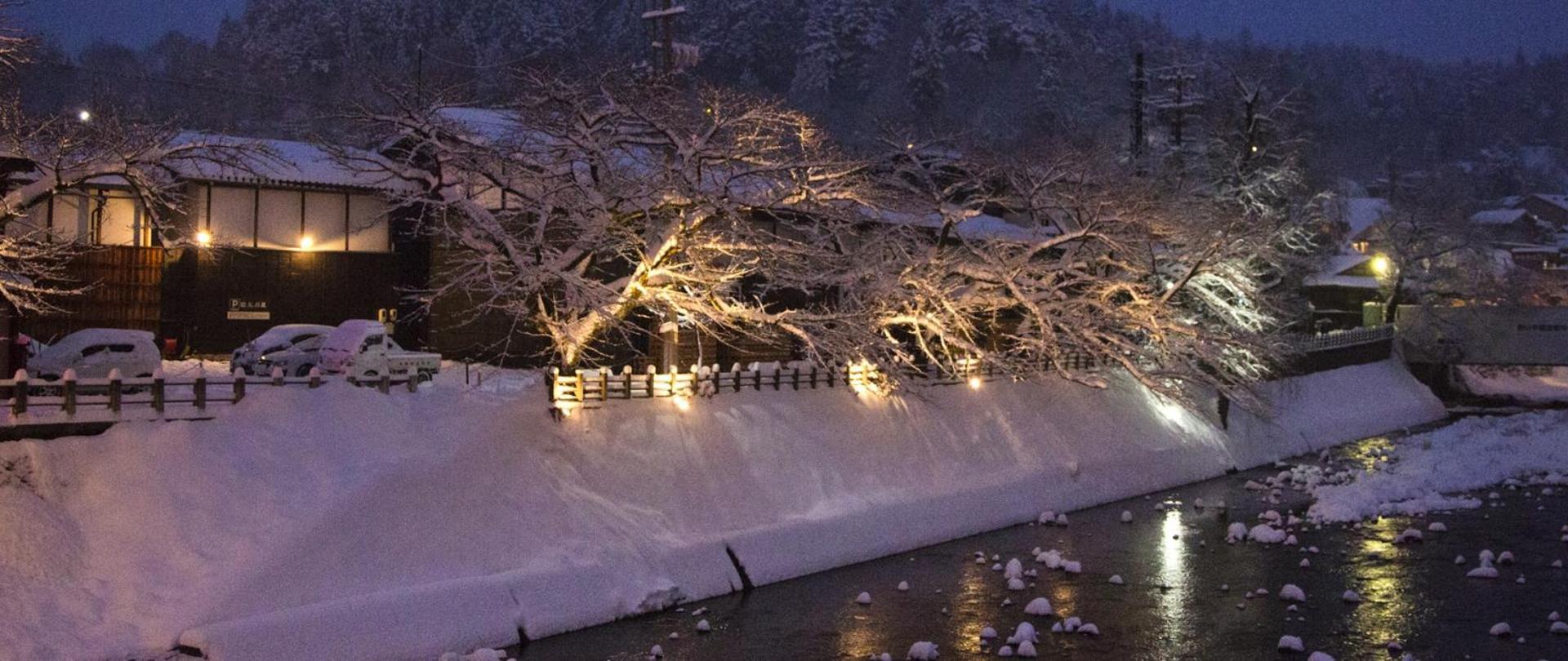 Miyagawa Winter.jpg