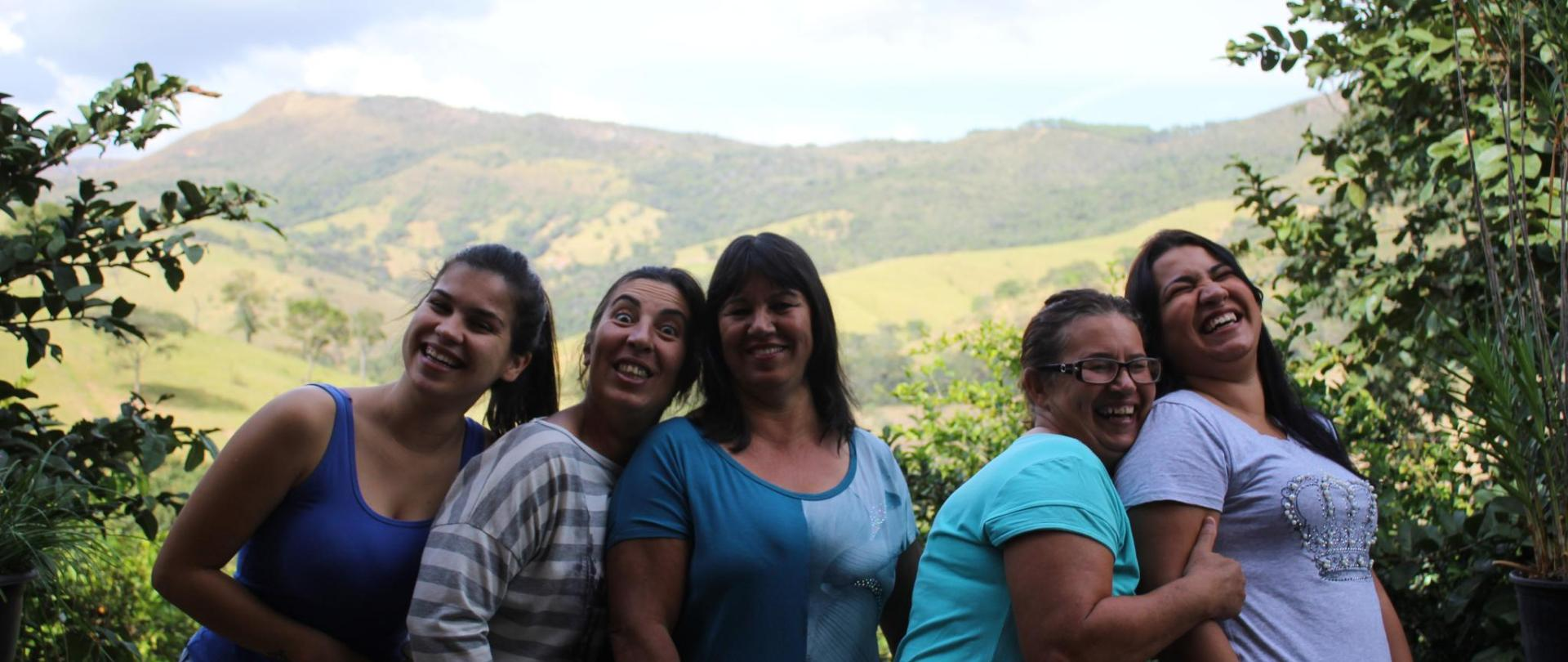 Dia das Maes Zueira.jpg