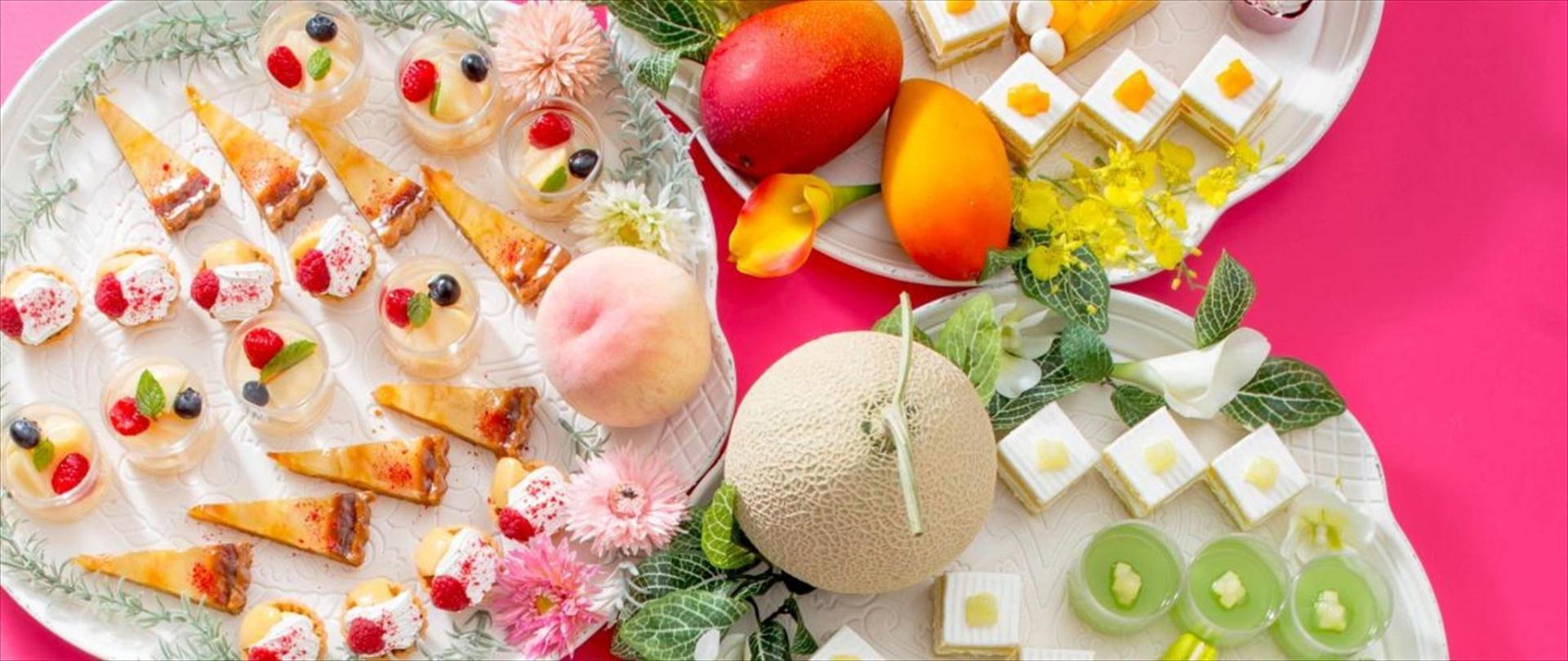 sweets_R.JPG