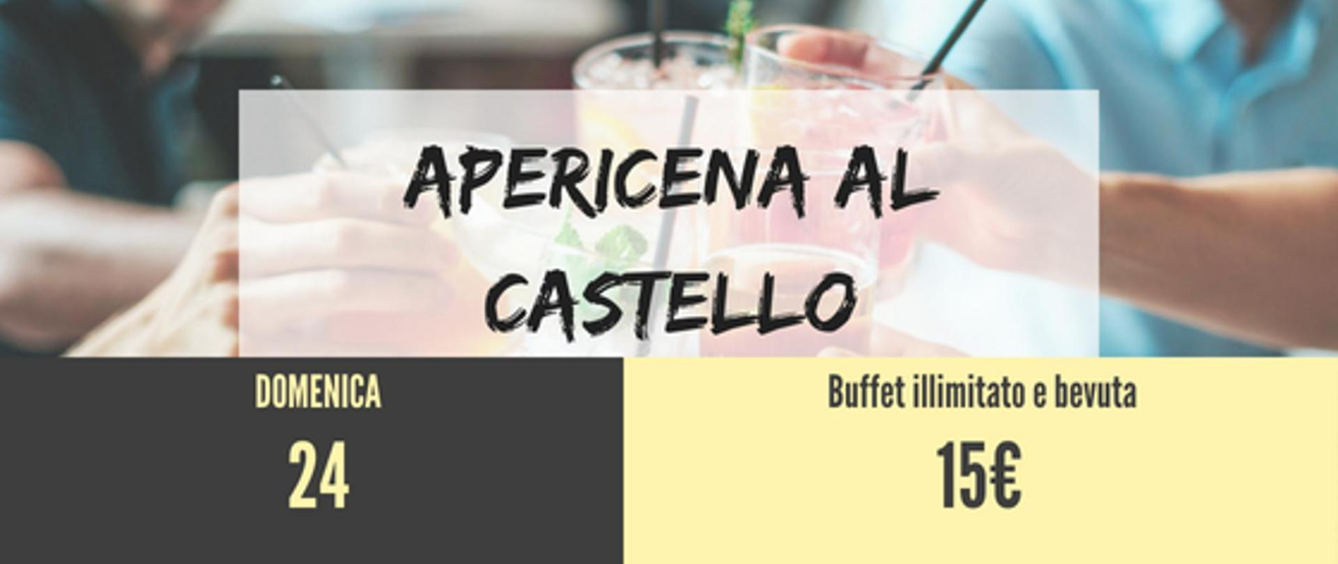 APERICENA AL CASTELLO (1) .png
