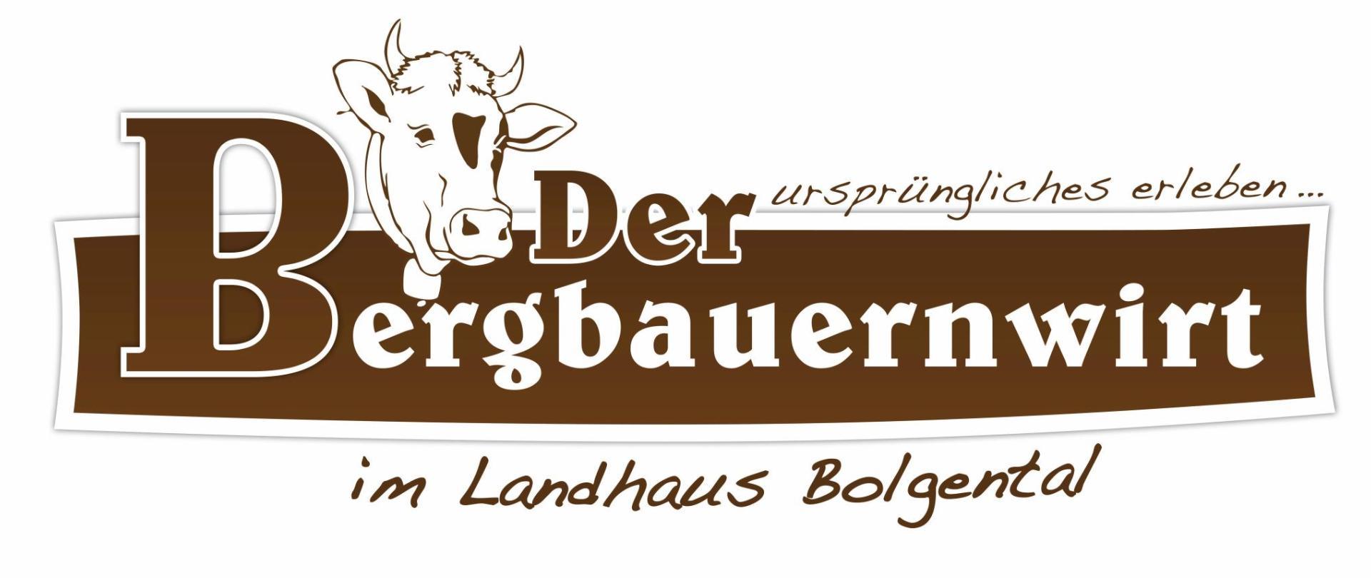 DerBergbauernwirt_Logo.jpg