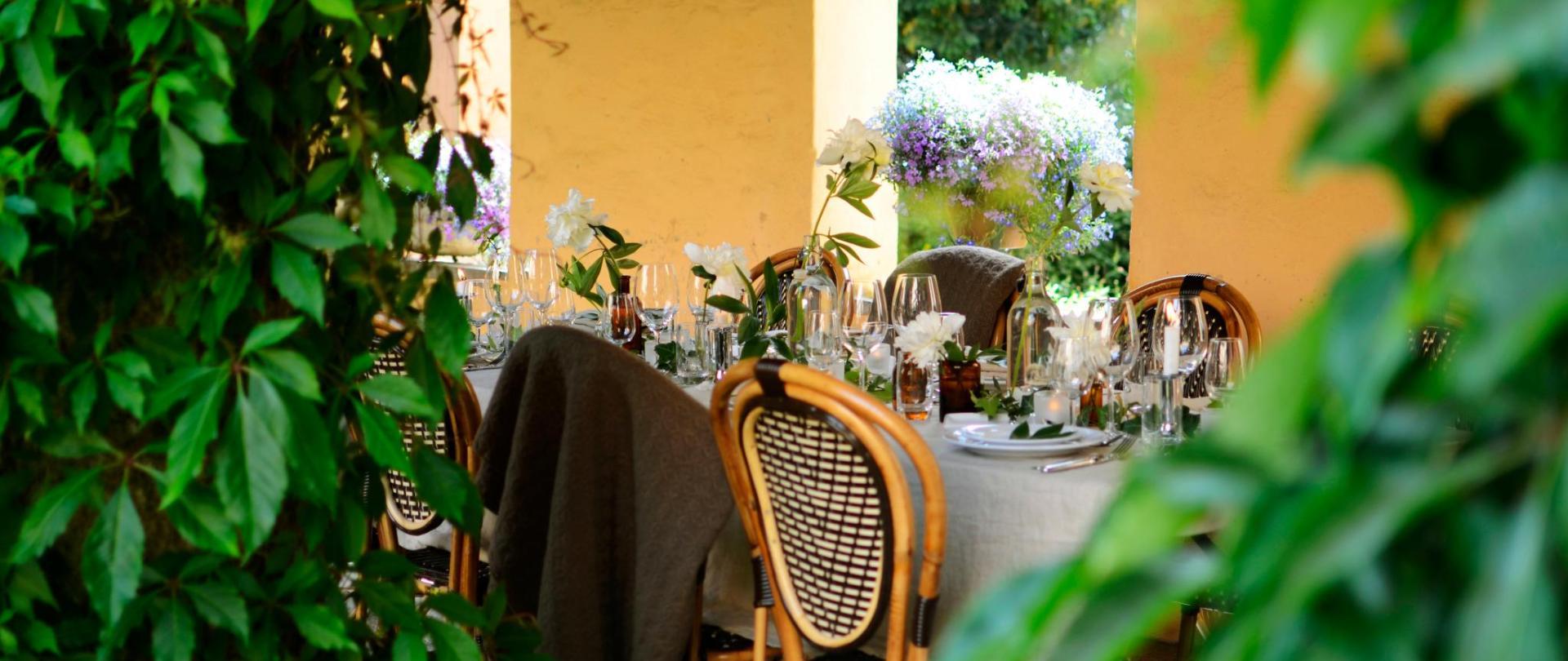 Sommarfest och bröllop_5.jpg