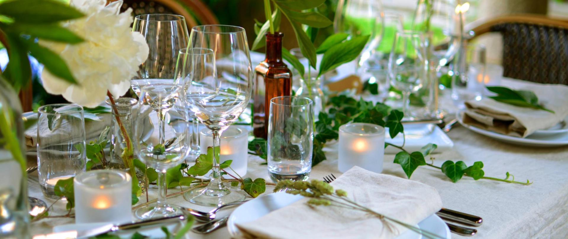 Sommarfest och bröllop_3.jpg