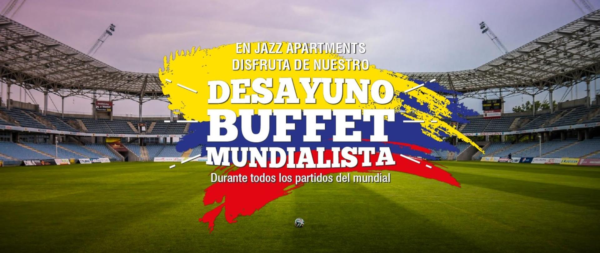 www.jazzapartments.com-mundial-rusia-2018-jazz.jpg