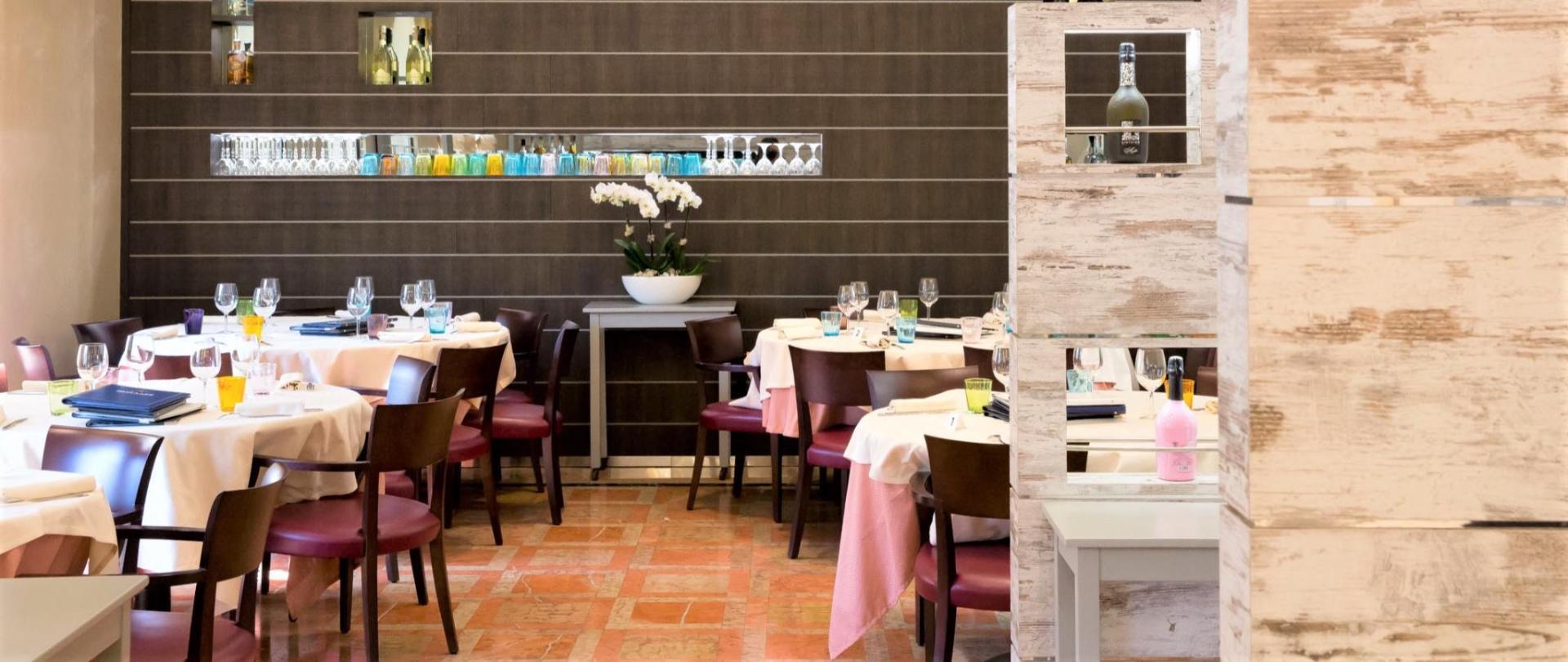 ristorante 2.jpg
